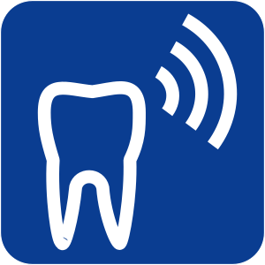 https://openclipart.org/image/300px/svg_to_png/274195/blue_tooth_icon.png