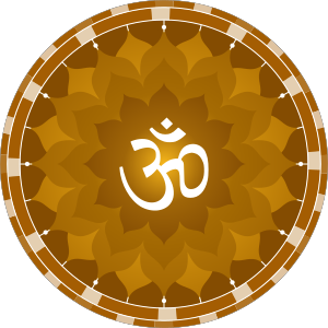 https://openclipart.org/image/300px/svg_to_png/274219/mantra.png
