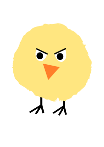 https://openclipart.org/image/300px/svg_to_png/274225/Fluffy-chick-04.png