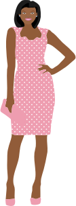 https://openclipart.org/image/300px/svg_to_png/274260/pinkdresslady.png