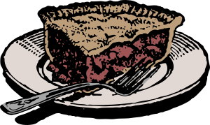 https://openclipart.org/image/300px/svg_to_png/274277/sliceofapplepie.png