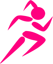 https://openclipart.org/image/300px/svg_to_png/274291/40958ccd7418fce7d012cbf1ca1294af_group-of-people-running-running-girl-clipart-free_1600-1200.png