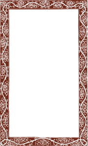 https://openclipart.org/image/300px/svg_to_png/274375/redroseframe.png