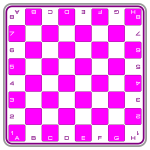 https://openclipart.org/image/300px/svg_to_png/274397/Pink-Chessboard_by_DG-RA_.png