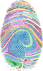https://openclipart.org/image/300px/svg_to_png/274657/Prismatic-Fingerprint.png