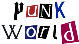 https://openclipart.org/image/300px/svg_to_png/274660/punk-world.png