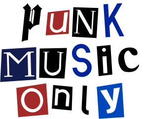https://openclipart.org/image/300px/svg_to_png/274661/punk-music-only.png