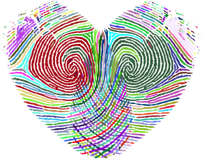 https://openclipart.org/image/300px/svg_to_png/274662/Prismatic-Fingerprint-Heart.png