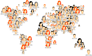 https://openclipart.org/image/300px/svg_to_png/274673/Avatars-World-Map.png