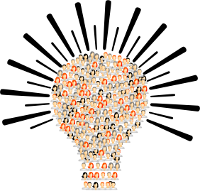 https://openclipart.org/image/300px/svg_to_png/274675/Avatars-Light-Bulb.png