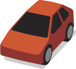 https://openclipart.org/image/300px/svg_to_png/274743/3d-car-01.png