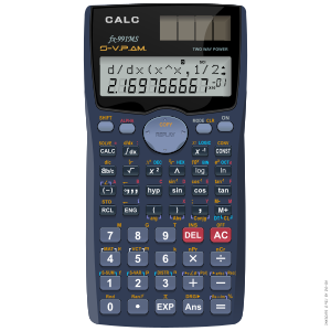 https://openclipart.org/image/300px/svg_to_png/274756/CALCULATOR_Clipart_by_DG-RA.png