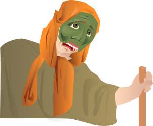 https://openclipart.org/image/300px/svg_to_png/274803/vieille-au-masque.png