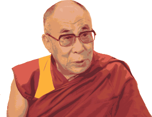 https://openclipart.org/image/300px/svg_to_png/274810/DalaiLama.png