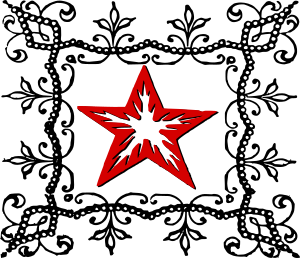 https://openclipart.org/image/300px/svg_to_png/274812/decorativeredstar.png