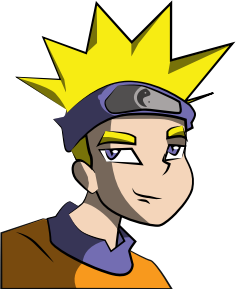 https://openclipart.org/image/300px/svg_to_png/274820/animeteenboy.png