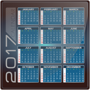 https://openclipart.org/image/300px/svg_to_png/274899/CALENDARIO-2017_clipart_EN-INGLES_by-DG-RA.png