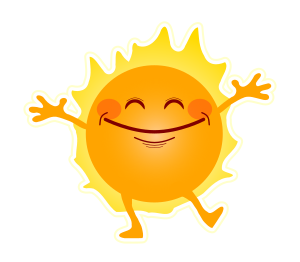 https://openclipart.org/image/300px/svg_to_png/274911/sunshine.png