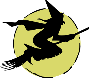 https://openclipart.org/image/300px/svg_to_png/274923/flying-witch.png