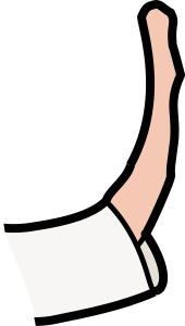 https://openclipart.org/image/300px/svg_to_png/274967/erhobener-arm.png