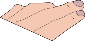 https://openclipart.org/image/300px/svg_to_png/274974/finger2.png