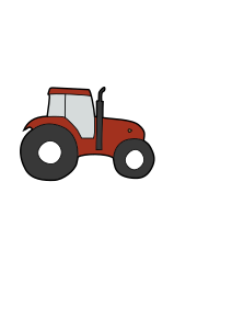 https://openclipart.org/image/300px/svg_to_png/274977/traktor.png