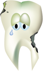 https://openclipart.org/image/300px/svg_to_png/274987/SadTooth.png