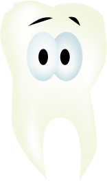 https://openclipart.org/image/300px/svg_to_png/274988/Tooth.png