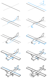 https://openclipart.org/image/300px/svg_to_png/274994/airplane-draw-steps.png