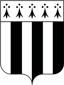 https://openclipart.org/image/300px/svg_to_png/274997/Coat-of-Arms-of-Rennes.png