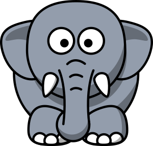 https://openclipart.org/image/300px/svg_to_png/274998/-elephant.png