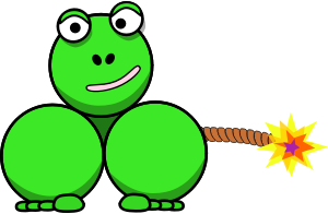 https://openclipart.org/image/300px/svg_to_png/275365/Knallfrosch_plain_svg.png