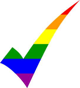 https://openclipart.org/image/300px/svg_to_png/275423/RainbowTick.png