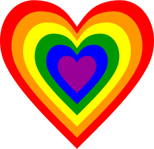 https://openclipart.org/image/300px/svg_to_png/275424/RainbowHeart.png