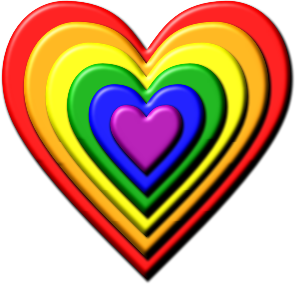 https://openclipart.org/image/300px/svg_to_png/275425/RainbowHeart2.png