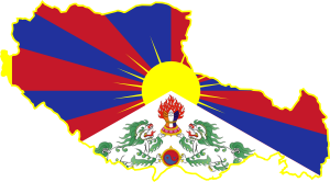 https://openclipart.org/image/300px/svg_to_png/275426/Tibet_flag_map.png