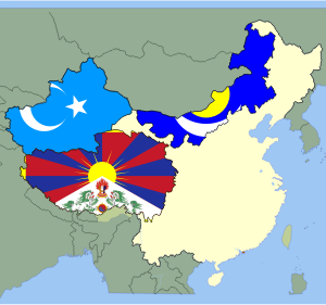https://openclipart.org/image/300px/svg_to_png/275440/Great-china.png