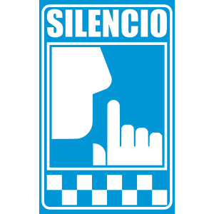https://openclipart.org/image/300px/svg_to_png/275515/4_Signal_SILENCIO_azul_by_DG-RA.png