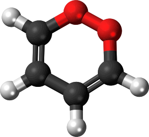 https://openclipart.org/image/300px/svg_to_png/275526/12Dioxin.png