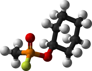 https://openclipart.org/image/300px/svg_to_png/275530/Cyclosarin.png
