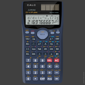 https://openclipart.org/image/300px/svg_to_png/275550/DG-RA-calc.png
