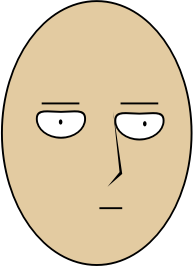 https://openclipart.org/image/300px/svg_to_png/275552/Sillyface.png