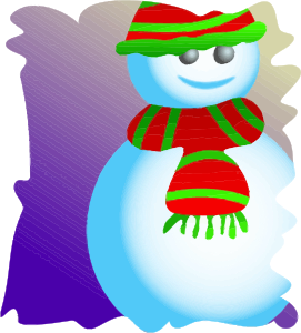 https://openclipart.org/image/300px/svg_to_png/275553/snowman-twoballs2.png