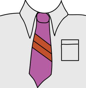 https://openclipart.org/image/300px/svg_to_png/275559/pinktie.png