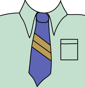 https://openclipart.org/image/300px/svg_to_png/275560/bluetie.png