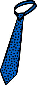 https://openclipart.org/image/300px/svg_to_png/275564/polkadottie.png
