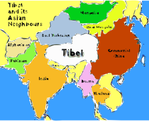 https://openclipart.org/image/300px/svg_to_png/275569/Tibet-map-2017031541.png