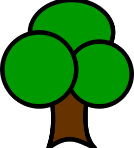 https://openclipart.org/image/300px/svg_to_png/275573/broadleaf.png