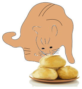 https://openclipart.org/image/300px/svg_to_png/275608/20150224-cat-eats-bread.png
