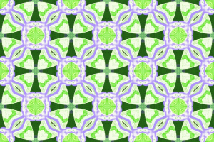 https://openclipart.org/image/300px/svg_to_png/275630/BackgroundPattern203Colour2.png